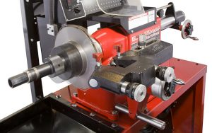 Facts About Expanding Lathes