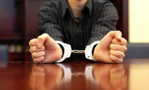 How to Choose a Bail Bondsman