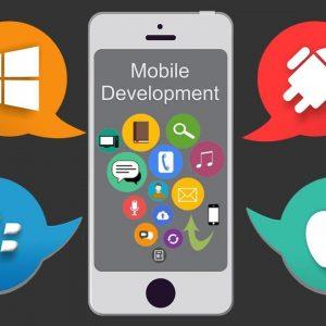 Promo essentials for mobile phone sites