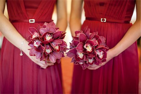 How to be the Perfect Maid of Honour