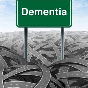 How to Cope With Dementia – Tips and Advice
